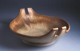 41 Cut bowl