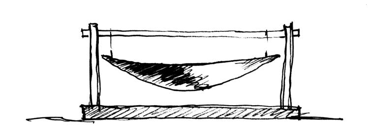 Single Boat isolated