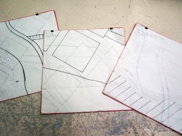 105a Design Bundles copy