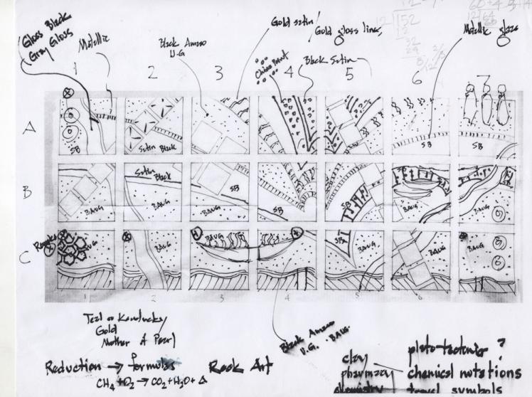 105b-Mural-Schematic